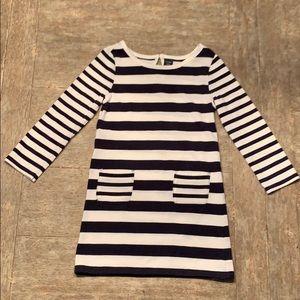 Gap Girls 3T dress